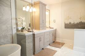 Bathroom Remodeling Illinois Cool Decorating Ideas