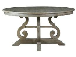 dining tables 60 in round dining table by home oh 36 x with leaf
