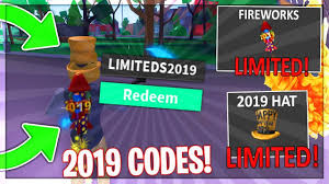 This is a quick and easy way to gain up some currency which will help you purchase some cases that can get you some pretty sweet cosmetics if you want to dress up your character! Strucid Roblox Locker Page 1 Line 17qq Com