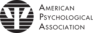 American Psychology Association Format Call For Proposals Apa Convention 2019