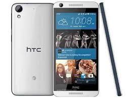 htc 2017 phones. htc desire 626s htc 2017 phones