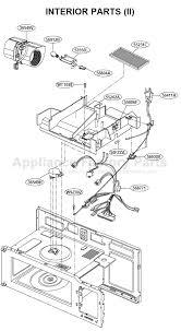 whirlpool microwave capacitor wiring diagram auto electrical related whirlpool microwave capacitor wiring diagram