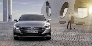 new car uk release datesNew Volkswagen Arteon 2017 price specs and release date The