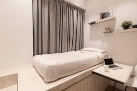 Big Storage Ideas For Small Bedrooms Creative Great Home Room Adorable Interior Design Bedrooms Creative Decoration