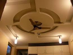 Ceiling Design Pictures False Ceiling Ideas Luxury Interior Design Questions False