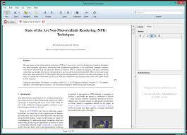 Mendeley Desktop V18 Released Mendeley Blog