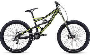 2014 Specialized Status Ii Bike Reviews Comparisons