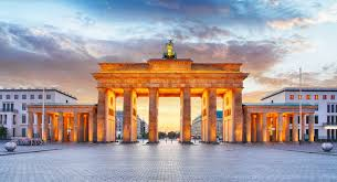 Berlin Daughter Posture Corrector Size Chart Berlin Walking Tour To The Top 10 Sightseeing Attractions