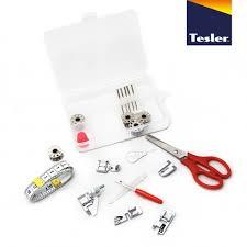 <b>Tesler</b> SK-20 | <b>Tesler</b>-Electronics
