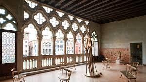 Carpenters Design Workshop Carpenters Workshop Gallery Unveils New Collectible Design