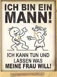 Lustiger Spruch Beziehung Mann Und Frau 445600 Whatsapp