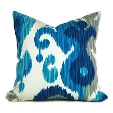 The 25 best Blue pillow covers ideas on Pinterest