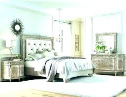 french bedroom ideas country themed bedroom ideas french bedroom decor french bedroom french country decor bedroom