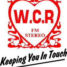 Wcr 105 5fm Warminsterradio Twitter
