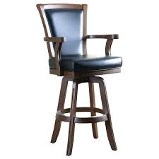 cool bar stools wood bar stool cool bar stool brown leather bar leather bar stools with