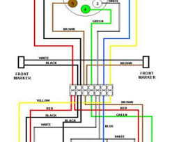 14 perfect 2014 dodge trailer brake controller wiring diagram 2014 dodge ram trailer brake controller wiring diagram 2014 dodge trailer plug wiring diagram