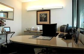 office rooms. Interesting Office Picture 3 For Office Rooms R