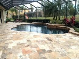 Modern patio floor Mid Century Modern Patio Floor Tiles Outdoor Outdoor Patio Tiles Outdoor Patio Tiles Present Outdoor Patio Tiles Floor Tile Patio Floor Techobloc Patio Floor Tiles Outdoor Outdoor Patio Tiles Outdoor Tile Patio