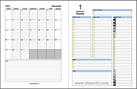 Printable Daily Calendar Free Printable Daily Appointment Planner Pages Download Them Or Print