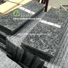 blue pearl royal granite china polished blue pearl royal blue granite floor tiles china blue granite blue pearl royal granite