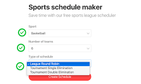 Getting Started With Scheduler Playpass Playpass