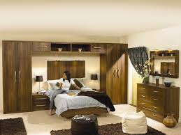 Bedroom Furniture  Bedroom Hanging Cabinet Bedroom Wall Cupboards - Custom bedroom cabinets