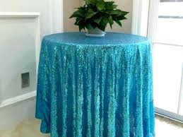 90 inch round vinyl tablecloth impressive for table regarding