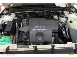 similiar buick 3800 supercharged engine keywords 2002 buick park avenue ultra 3 8 liter supercharged ohv 12 valve 3800