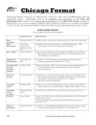 Examples Of Footnotes In An Essay Printable Worksheets And