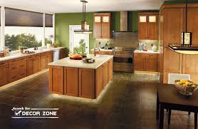 kitchen lighting ideas. creative kitchen lighting ideas under the cabinets