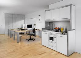 Compact Kitchen Similiar Compact Kitchens Keywords