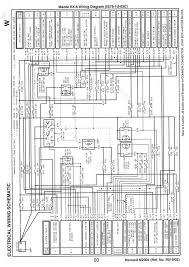 rx8 wiring diagram rx8 wiring manual rx8club com rx8 wiring manual wd jpg