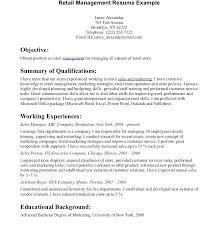 essays in existentialism pdf