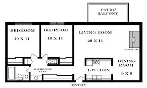 2 bedroom flats plans. elegant 2 bedroom apartments flat plan drawing danaspdjtop flats plans m