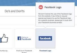 facebook logo official download. Interesting Logo Facebook Changes In Logo Official Download M