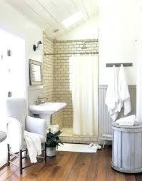 country bathroom shower ideas. Vintage Bathroom Shower Ideas Full Size Of Country Small Bathrooms Luxury . A