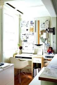 tiny home office. Contemporary Tiny Small Home Office Space Ideas Posts Tiny Closet  Rooms Designs   Throughout Tiny Home Office