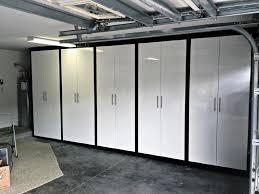 garage storage cabinets ikea. Brilliant Cabinets Garage Storage Cabinets IKEA In Ikea A