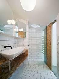 pool bathroom. Cubby House By Edwards Moore Pool Bathroom