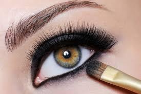 abeautyhub wp content uploads 2016 07 smokey eye makeup for brown eyes tutorial jpg