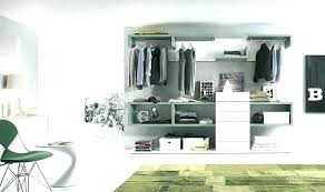 open closet bedroom ideas. Open Closet Bedroom Ideas Designs Wall Design Stunning Stylish . H