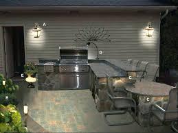 best led landscape lighting kits low voltage malibu outdoor low voltage led outdoor lighting kits uk malibu landscape