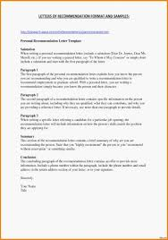 52 Luxury New Attorney Cover Letter Attorney Resume Examples