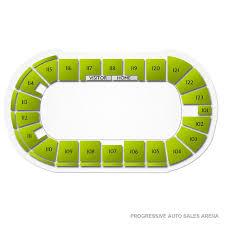Sudbury Wolves Arena Seating Chart Sudbury Wolves At Sarnia Sting Sat Jan 18 2020