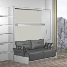 clei furniture price. Unique Furniture CLEISTOCKCHART32e1461633078737300300 Intended Clei Furniture Price