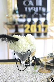 gatsby inspired new year s eve party gatsby inspired new year s eve party