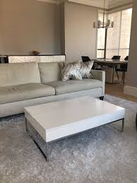 boconcept granville chiva functional coffee table in
