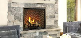 cleaning gas fireplace glass how to clean gas fireplace marquis ii direct vent gas fireplace clean