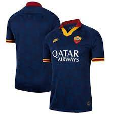 roma fc shirt jersey on sale