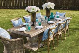 feeling enlightened after reading our guide to cleaning garden furniture and have also picked up a few tips on cleaning outdoor cushions along the way
